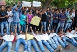 Ch. B.P. Govt. Engineering College gallery1