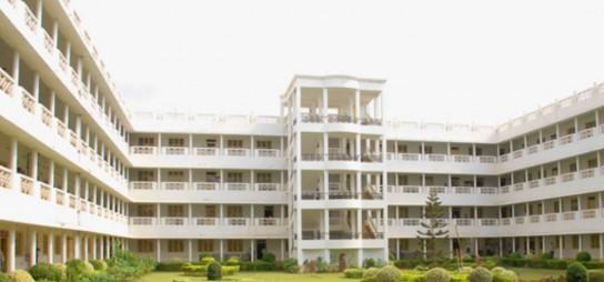 Aditya College of Pharmacy and Science