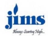 Jagannath Institute of Management Sciences logo