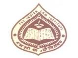 Indian Law Institute logo