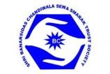 Banarsidas Chandiwala Institute of Hotel Management and Catering Technology logo