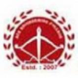 ACE Engineering College logo