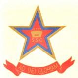 St. Stephen's College, Delhi logo