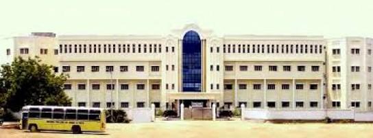 Abhinav-Hitech College of Engineering