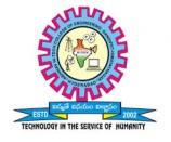 Abhinav-Hitech College of Engineering logo