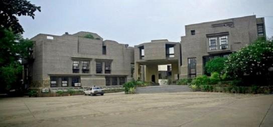 International Institute Of Fashion Design, Vikaspuri