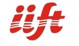 International Institute Of Fashion Technology logo