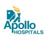 Apollo School of Nursing logo