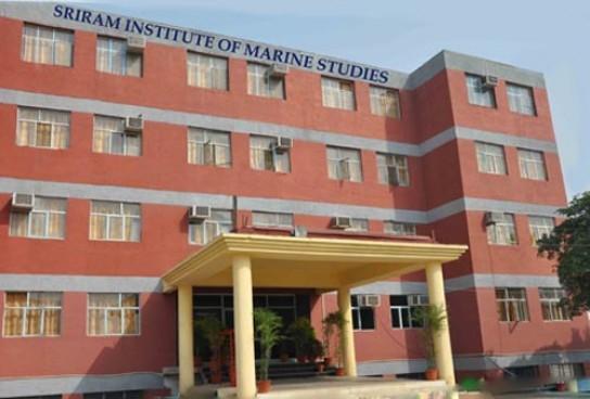 Sriram Institute of Marine Studies