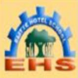 Elitte Hotel School logo