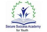 Secure Success Academy logo