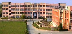Ganga Group Of Institution gallery2