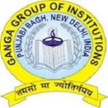 Ganga Group Of Institution logo