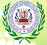 Dr CC Mattei Electro Homoeopathic Alternative Medical College logo