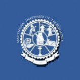 Mahendra Institute of Technology logo
