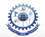 Paavai College of Engineering(Autonomous) logo