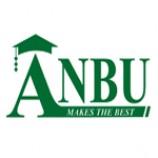 Anbu College of Arts & Science logo