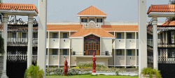 K.S. Rangasamy College of Arts and Science gallery1