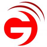 Gnanamani Institute of Management Studies logo