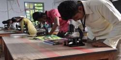 Kandaswamy Kandar's College lab image4