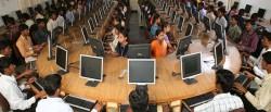 Selvamm Arts And Science College (Autonomous) lab image1