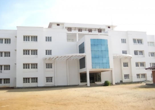 Muthayammal College of Education