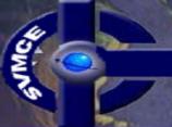 Shri Vidhya Mandir College of Education logo