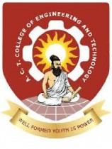 A.C.T. College of Engineering & Technology logo