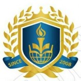 Adhi College of Engineering and Technology logo