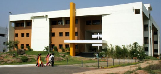 Bharat institute of Technology-Pharmacy
