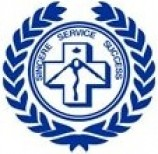 Best Dental Science College logo