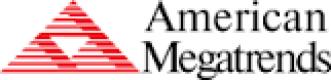 AMERICAN MEGA TRENDS
