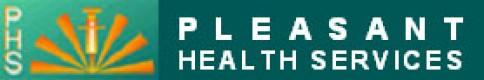 Pleasant Health Care