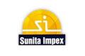Sunita Impex