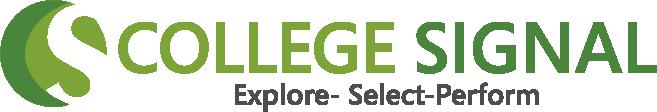 collegesignal logo